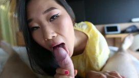 Asiatice